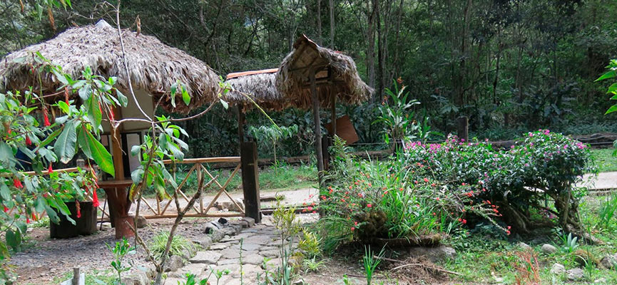 Jardines-de-Mandor-Waman-Adventures-2
