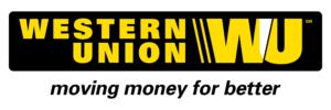 WU-Logo-300x100