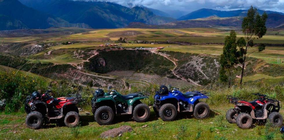 atv cusco 2