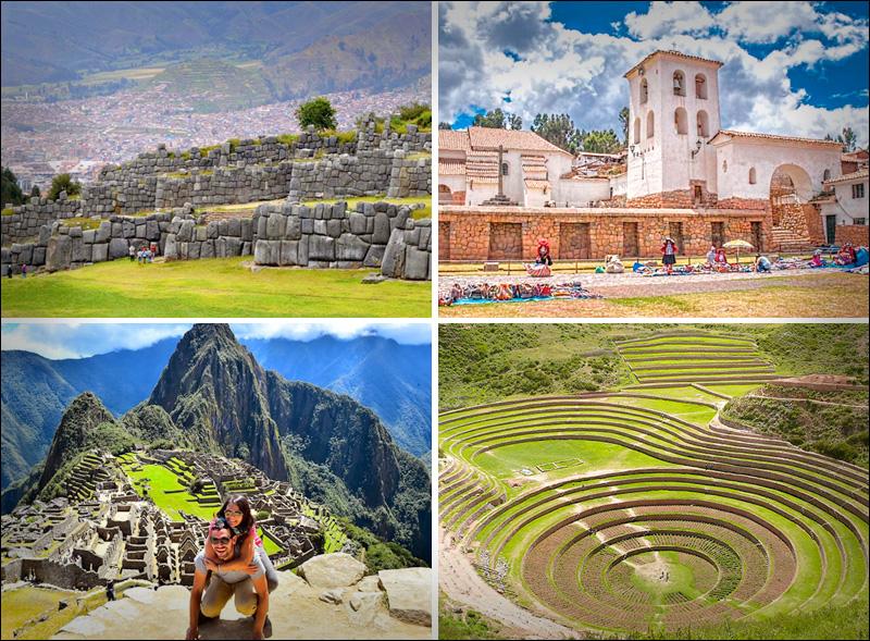 cultural cusco