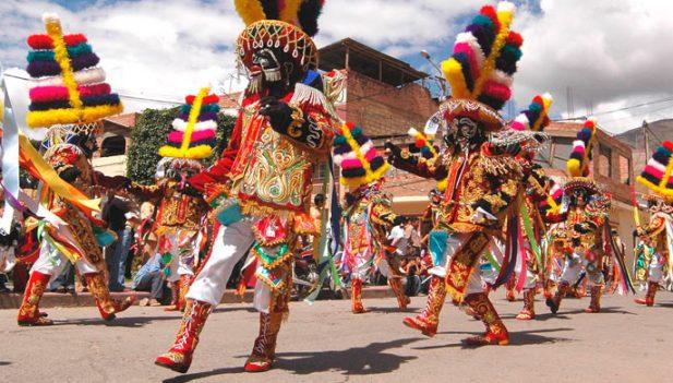 danza-de-los-negritos-cusco