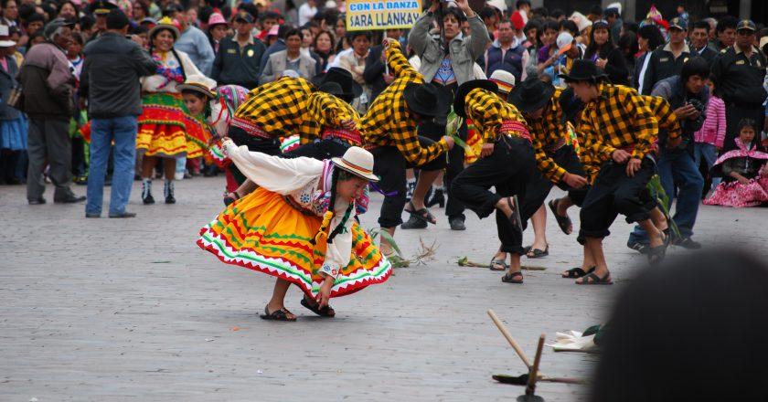 danza-sar-pillu-cusco