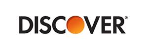 discover-logo-300x100